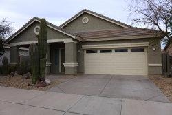 Photo of 17446 W Papago Street, Goodyear, AZ 85338 (MLS # 6024582)