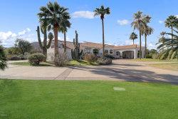 Photo of 8302 N Sendero Tres M --, Paradise Valley, AZ 85253 (MLS # 6024706)