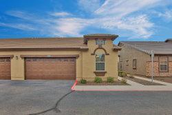 Photo of 2725 E Mine Creek Road, Unit 1206, Phoenix, AZ 85024 (MLS # 6024719)
