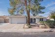 Photo of 11210 N 54th Drive, Glendale, AZ 85304 (MLS # 6024735)