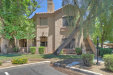 Photo of 15095 N Thompson Peak Parkway, Unit 1058, Scottsdale, AZ 85260 (MLS # 6024737)