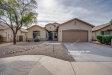 Photo of 43929 W Juniper Avenue, Maricopa, AZ 85138 (MLS # 6024784)