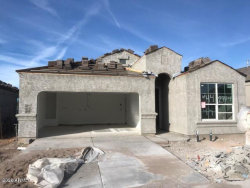 Photo of 8506 W Georgetown Way, Florence, AZ 85132 (MLS # 6024786)