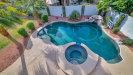 Photo of 16661 W Baden Avenue, Goodyear, AZ 85338 (MLS # 6024788)