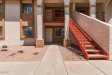 Photo of 510 W University Drive, Unit 102, Tempe, AZ 85281 (MLS # 6024810)