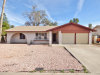 Photo of 5913 S Siesta Lane, Tempe, AZ 85283 (MLS # 6024814)