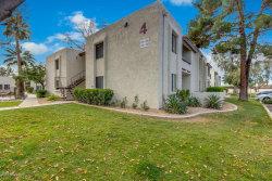Photo of 10444 N 69th Street, Unit 131, Paradise Valley, AZ 85253 (MLS # 6024821)