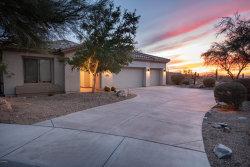 Photo of 11441 E Blanche Drive, Scottsdale, AZ 85255 (MLS # 6024834)