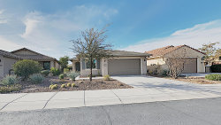 Photo of 7947 W Saratoga Way, Florence, AZ 85132 (MLS # 6024845)
