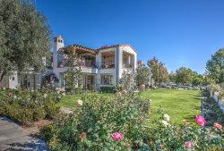 Photo of 8524 N Morning Glory Road, Paradise Valley, AZ 85253 (MLS # 6024861)