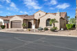 Photo of 3764 N 160th Avenue, Goodyear, AZ 85395 (MLS # 6024874)