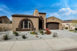 Photo of 18130 W Mountain Sage Drive, Goodyear, AZ 85338 (MLS # 6024889)