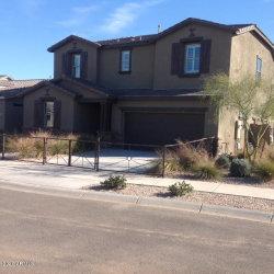 Photo of 23143 E Via Del Oro -- E, Queen Creek, AZ 85142 (MLS # 6024892)