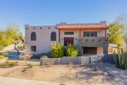 Photo of 13841 N 56th Street, Scottsdale, AZ 85254 (MLS # 6024900)