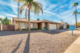 Photo of 851 W Peralta Avenue, Mesa, AZ 85210 (MLS # 6024904)