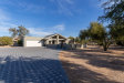 Photo of 9432 E Quail Trail, Carefree, AZ 85377 (MLS # 6024917)