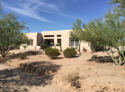 Photo of 31152 N 59th Street, Cave Creek, AZ 85331 (MLS # 6024919)