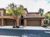 Photo of 19700 N 76th Street, Unit 1028, Scottsdale, AZ 85255 (MLS # 6024922)