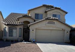 Photo of 4114 S 56 Avenue, Phoenix, AZ 85043 (MLS # 6024953)