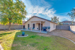 Photo of 3126 W Lucia Drive, Phoenix, AZ 85083 (MLS # 6024964)