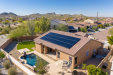 Photo of 13681 S 178th Drive, Goodyear, AZ 85338 (MLS # 6024971)