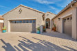 Photo of 3257 N 163rd Drive, Goodyear, AZ 85395 (MLS # 6024986)