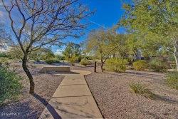 Photo of 5338 E Herrera Drive, Phoenix, AZ 85054 (MLS # 6024988)