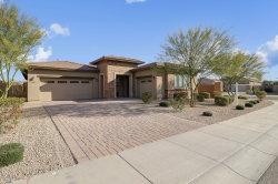 Photo of 5055 N 146th Drive, Litchfield Park, AZ 85340 (MLS # 6024991)