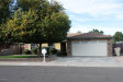 Photo of 5632 W Eva Street, Glendale, AZ 85302 (MLS # 6024995)