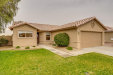 Photo of 384 S 161st Drive, Goodyear, AZ 85338 (MLS # 6024997)
