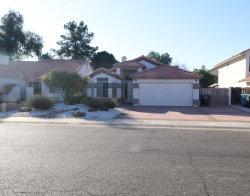 Photo of 3021 W Augusta Avenue, Phoenix, AZ 85051 (MLS # 6024999)