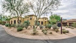 Photo of 9270 E Thompson Peak Parkway, Unit 355, Scottsdale, AZ 85255 (MLS # 6025002)