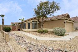 Photo of 25808 N 65th Avenue, Phoenix, AZ 85083 (MLS # 6025004)