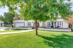 Photo of 621 W Bob O Link Lane, Phoenix, AZ 85023 (MLS # 6025006)