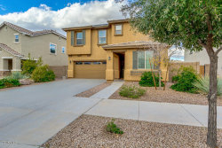 Photo of 21238 E Cherrywood Drive, Queen Creek, AZ 85142 (MLS # 6025019)