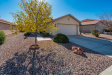 Photo of 21947 W Casey Lane, Buckeye, AZ 85326 (MLS # 6025020)