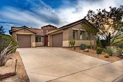 Photo of 2477 W Memorial Drive, Phoenix, AZ 85086 (MLS # 6025022)