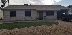 Photo of 3907 E Captain Dreyfus Avenue, Phoenix, AZ 85032 (MLS # 6025024)