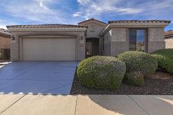 Photo of 4519 E Donato Drive, Gilbert, AZ 85298 (MLS # 6025031)