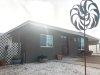 Photo of 6543 W Sunnyslope Lane, Glendale, AZ 85302 (MLS # 6025039)
