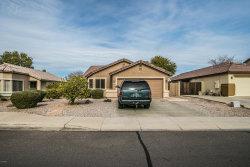 Photo of 3302 E Woodside Way, Gilbert, AZ 85297 (MLS # 6025040)