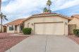 Photo of 6964 W Kristal Way, Glendale, AZ 85308 (MLS # 6025051)