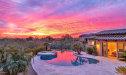 Photo of 13025 E Buckskin Road, Scottsdale, AZ 85259 (MLS # 6025055)