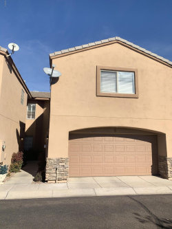 Photo of 4140 N 21st Street, Unit 2, Phoenix, AZ 85016 (MLS # 6025057)
