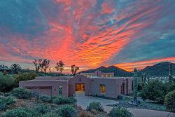 Photo of 6103 E Surrey Drive, Cave Creek, AZ 85331 (MLS # 6025068)