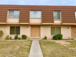 Photo of 4810 S Birch Street, Tempe, AZ 85282 (MLS # 6025107)