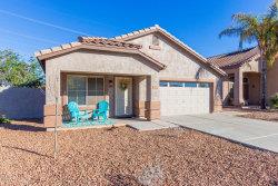 Photo of 906 W Page Avenue, Gilbert, AZ 85233 (MLS # 6025112)