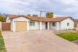 Photo of 6248 W Berridge Lane, Glendale, AZ 85301 (MLS # 6025127)