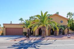 Photo of 15547 E Palomino Boulevard, Fountain Hills, AZ 85268 (MLS # 6025147)