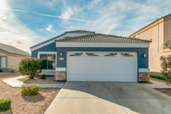 Photo of 12517 W Surrey Avenue, El Mirage, AZ 85335 (MLS # 6025163)